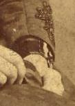 cochrane bracelet.jpg