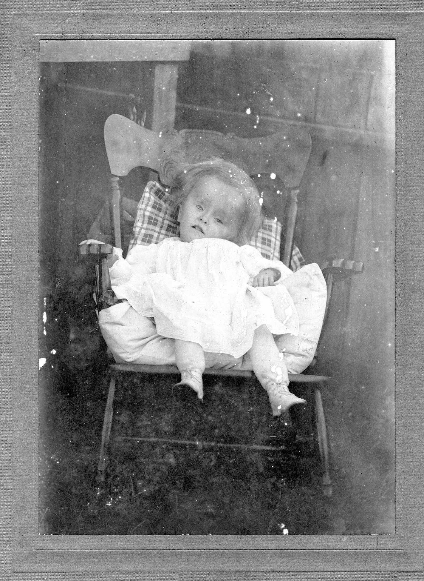 deformed baby (4).jpg