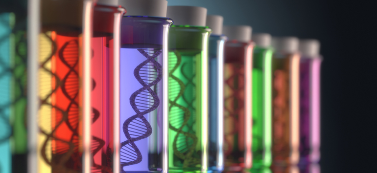 Tips for your DNA testing strategy.