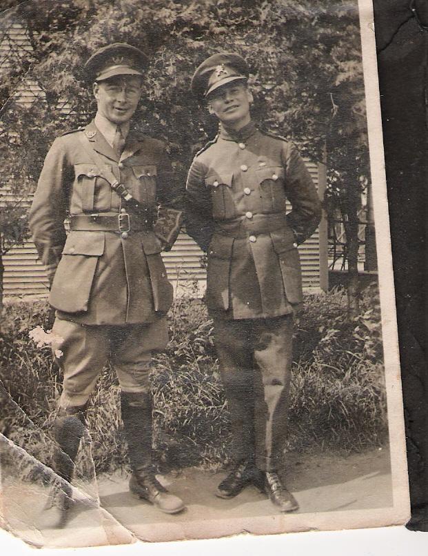 editUnknow soldiers WW1.jpg