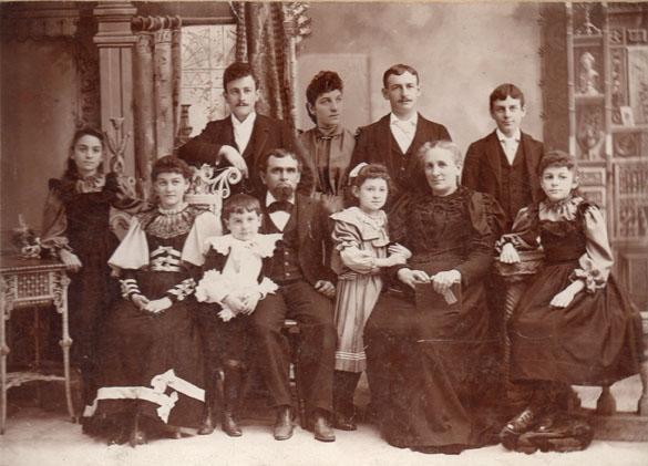 family045.jpg