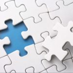 Find the missing pieces of your family history puzzle!
