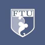 family genealogy podcast anniversary