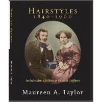 hairstyles.jpg