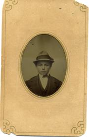 hats1870s.jpg