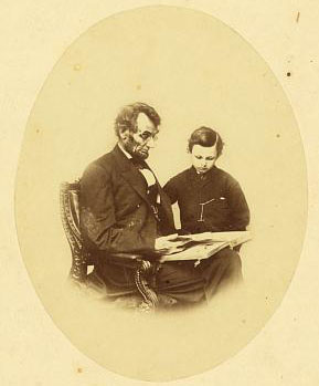lincoln and son.jpg