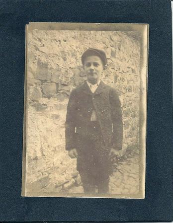 naylorMy Brother George (2).jpg