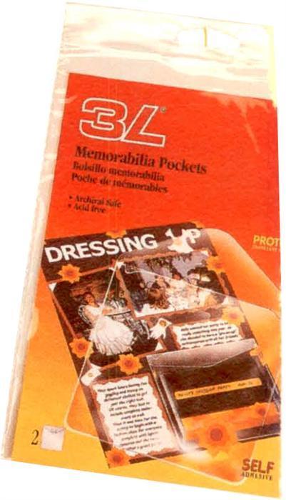 Animal Print Flocked Viscose Dress Fabric EM-4070FlockedViscose0314-KhakiBla...