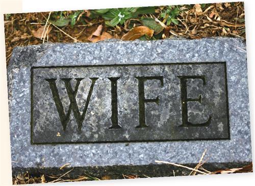 tips researching female ancestors women genealogy maiden