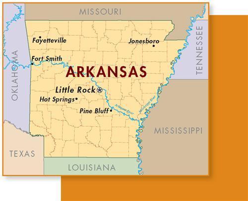 arkansas fast facts key resources genealogy websites