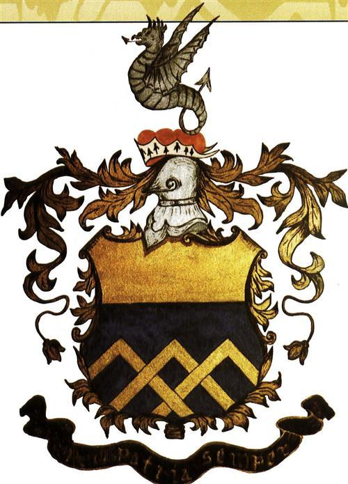 Unzipping Your Coat of Arms - Family Tree on lakeside house designs, fairy house designs, envelope house designs, lakeview house designs, ivory house designs, orange house designs, san diego house designs, disney house designs, riverside house designs, ariel house designs, bounce house designs, alpine house designs,