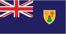 Ancestors of the Caribbean - Family Tree