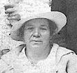 stafford older woman.jpg