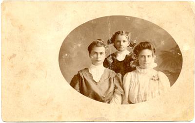 threewomen.jpg