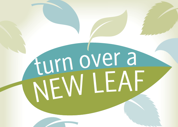 Learn how to use Ancestry.com's leaf hints to add ancestors fast to your family tree | get more genealogy and family history information on FamilyTreeMagazine.com