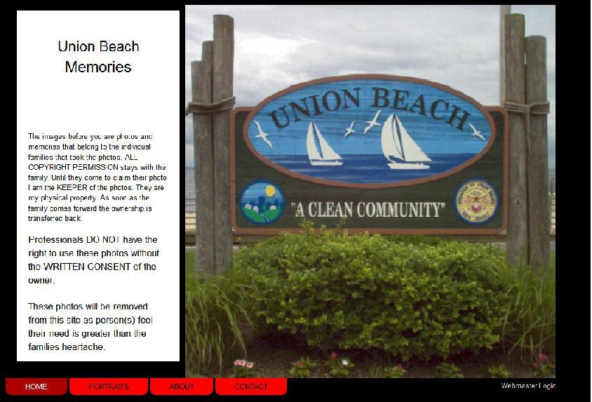 union beach.jpg