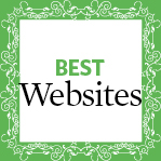 101 Best Genealogy Websites
