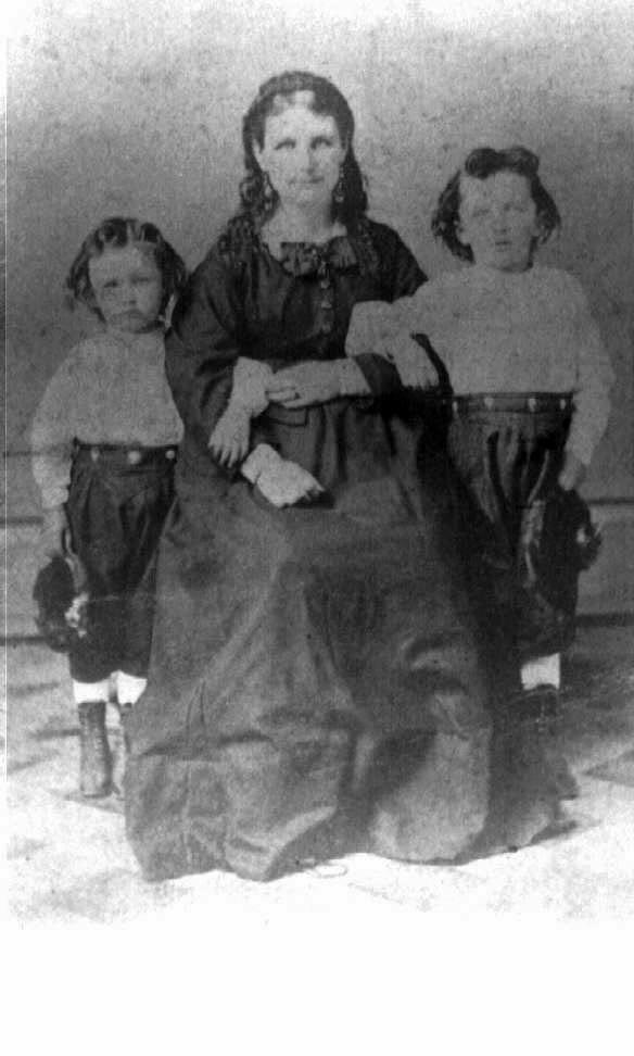 wood1874 Harriet Ann South Reymolds-2 (2).jpg