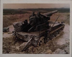 14th engineer battalion in vietnam war