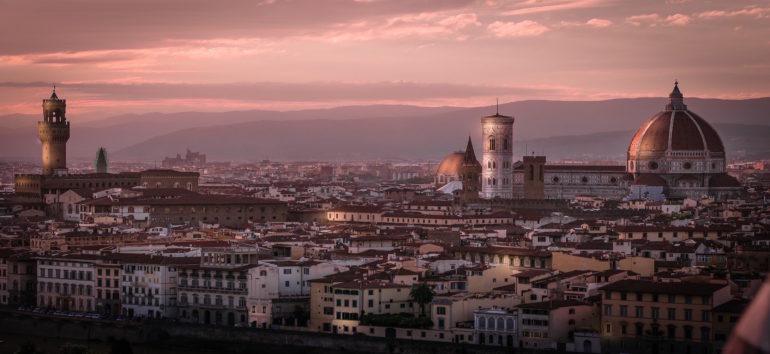 Church Records Research Italian Ancestors