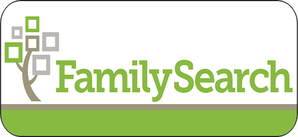 FamilySearch's 2017 World Wide Indexing Event