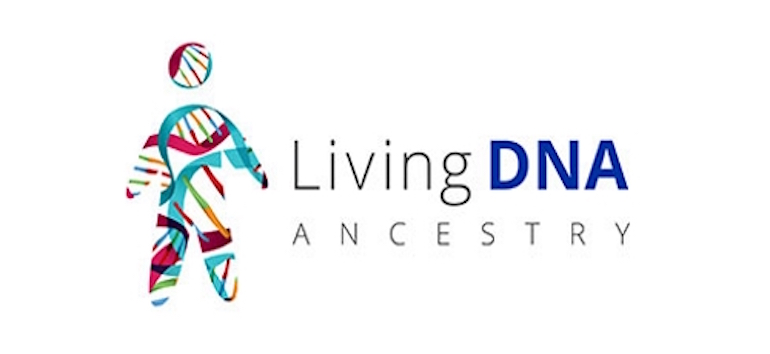 Live DNA Worldwide Family Tree