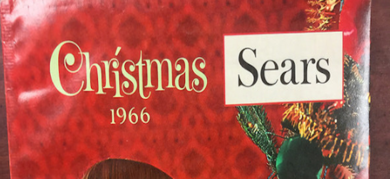 The return of the sears wish book family tree fandeluxe Choice Image