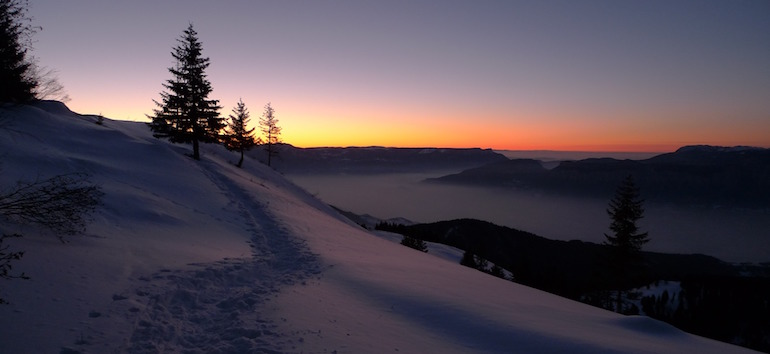 winter solstice ancestors customs traditions shortest day