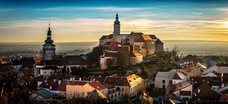czech slovak immigration reserach tips