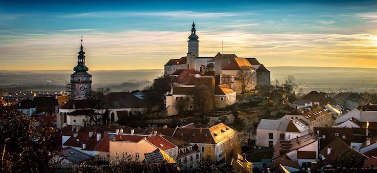 czech slovak immigration reserach tips