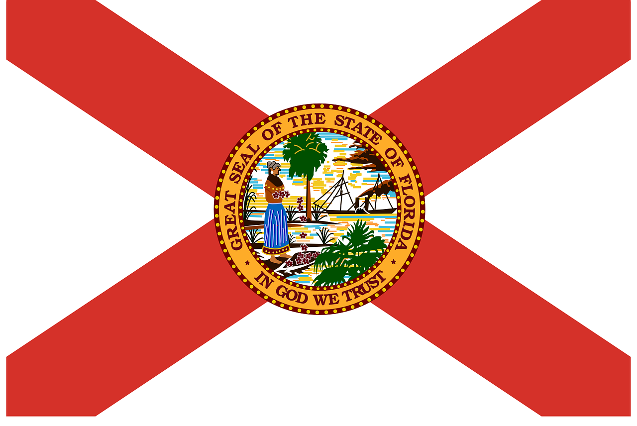 genealogy florida family history tips research