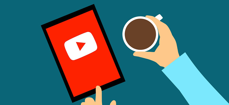 Find great genealogy videos for free on YouTube.