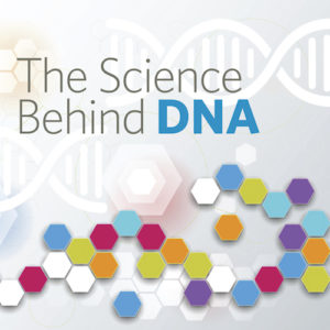 The science behind DNA testing and genetic genealogy