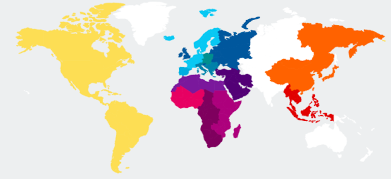 23andMe Ancestry Composition Updates