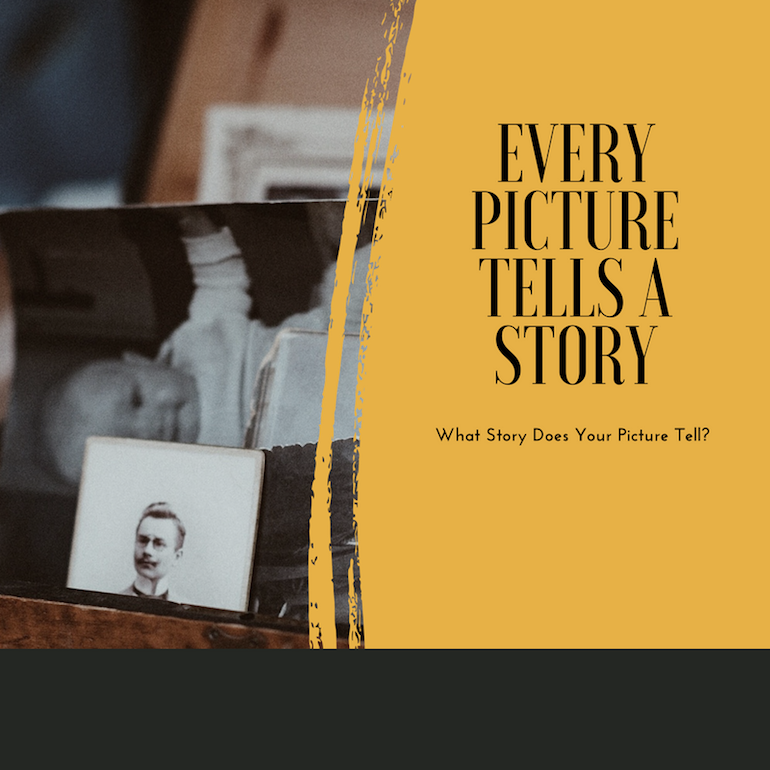 story photos pictures