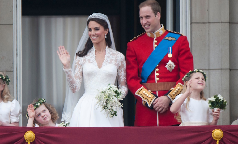 royal family surnames last names