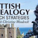 Scottish Genealogy 101
