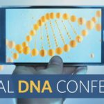 Virtual DNA Conference Family Tree University online course