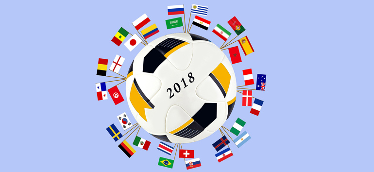 Learn what team to root for with this World Cup cheat sheet, designed for genealogists.