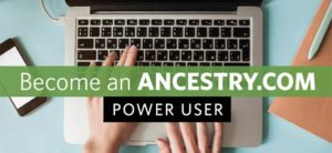 Ancestry.com Search Tools and Strategies