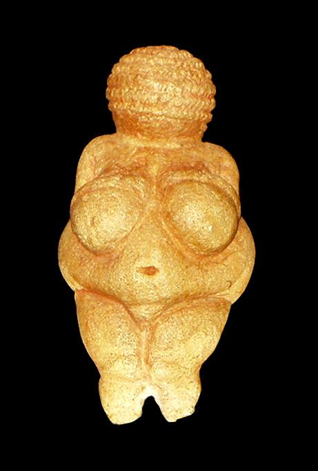 venus figurine