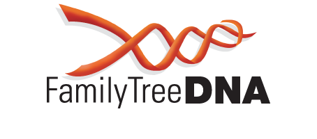 best dna test family tree