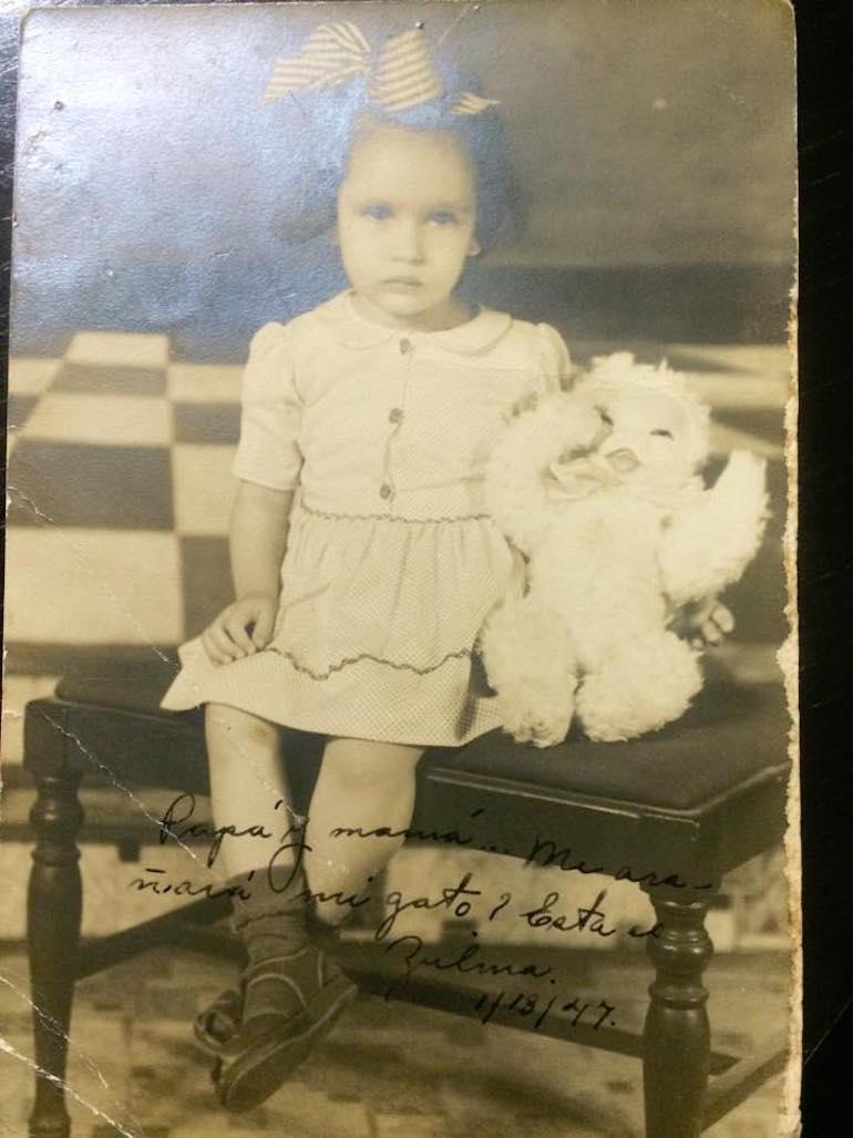 genealogists help coroners fine family