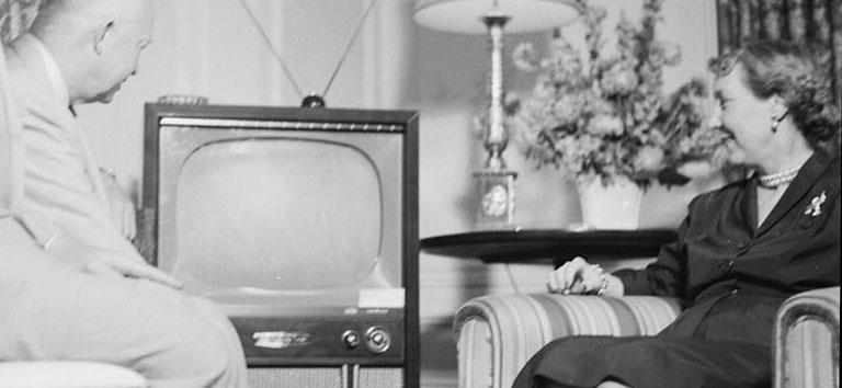 Genealogy TV