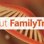 All About Family Tree DNA