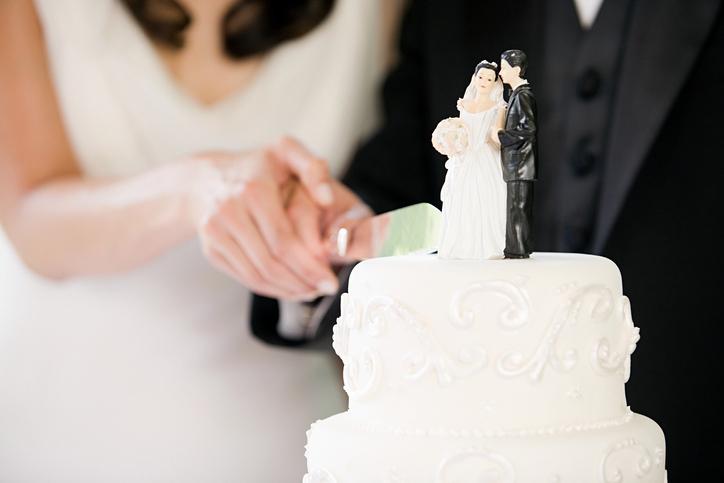 july unlucky weddings