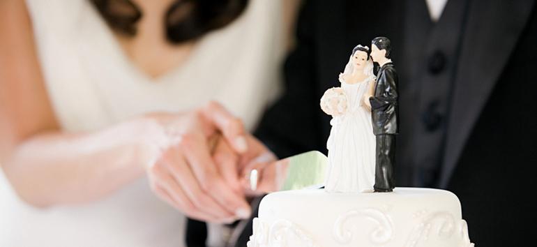 july unlucky weddings feature