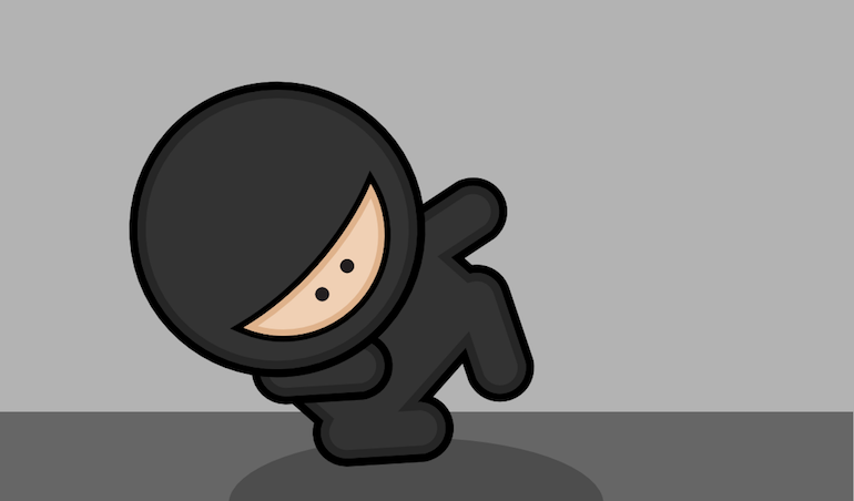5 Tips to Become a Genealogy Research Ninja - Family Tree