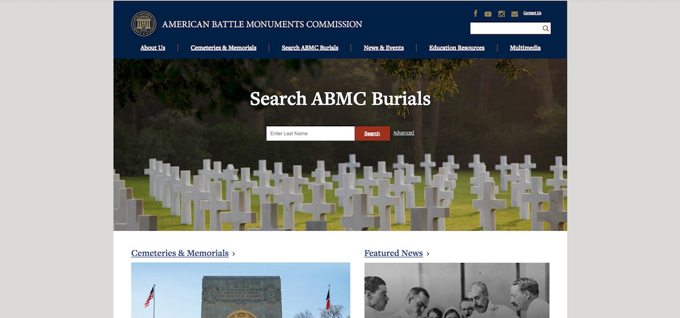 top 100 genealogy websites of 2018
