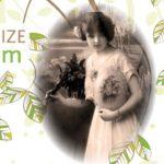 How to Maximize Ancestry.com workshop